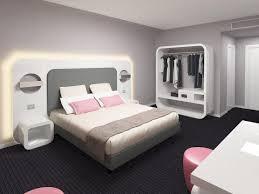 mobilier chambre hotel cuisine mobilier pour chambre d hotel modã le winter mobilier
