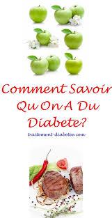 aliment a eviter pour le diabete diabète diabète gestationnel et