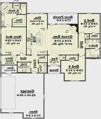 1800 sq ft floor plans luxury home design gallery at interior
