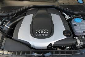 audi a6 3 0 tdi engine road test 2013 audi a6 avant 3 0 bitdi quattro speeddoctor