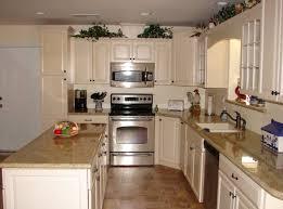 New River Cabinets 53 Best Soft White Kitchens Images On Pinterest White Kitchens