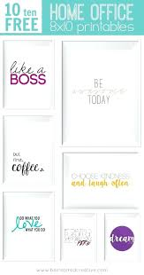 office design best 25 office free ideas on pinterest free