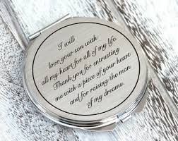 Personalized Gifts For The Bride Bridesmaids U0027 Gifts Etsy Au