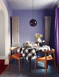 the 25 best purple dining room paint ideas on pinterest purple