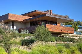 frank lloyd wright inspired house plans frank lloyd wright inspired house plans exterior modern with
