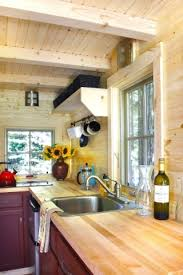 tumbleweed homes interior tiny houses prove size doesn t matter las vegas review journal