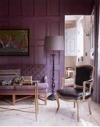 best organizing secrets gambrel dining room design and room