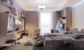 moderne jugendzimmer moderne jugendzimmer 6 ideen die ihr teenie lieben wird