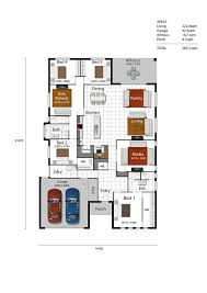 the hawkesbury 285 by fresh homes from 199 160 floorplans see all fresh homes designs