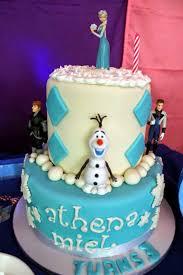 theme cakes frozen theme cakes athena miel s balloons bubbles and party needs