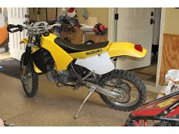 1997 suzuki for sale used motorcycles on buysellsearch