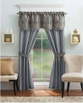 Better Homes And Garden Curtains Deal Alert Better Homes And Gardens Warrens 5 Piece Aluminum