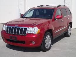 jeep owner 10 jeep grand cherokee limited 4 4 street smart auto sales