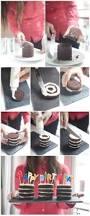 halloween cake molds 25 best mini cake pans ideas on pinterest mini cakes cake pans