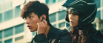 added new stills for the upcoming korean movie