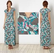 mantaray clothing debenhams mantaray maxi dress floral print hibiscus summer