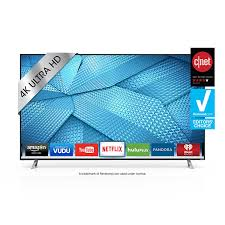 amazon cloud black friday amazon com vizio m60 c3 60 inch 4k ultra hd smart led tv 2015