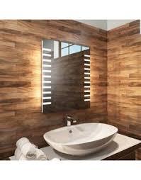 Heated Bathroom Mirror by Jakie Oświetlenie Dobrać Do łazienki Http Krolestwolazienek Pl