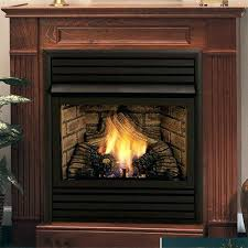 Fireplace Distributors Inc by Gas Fireplace Deals Linear Gas Fireplace For Sale Do You Think