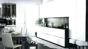protection mur cuisine ikea plaque en inox cuisine plaque aluminium cuisine ikea image result