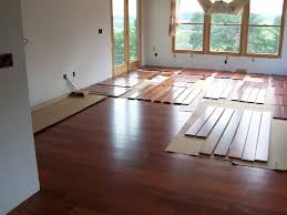 santos mahogany engineered flooring flooring designs