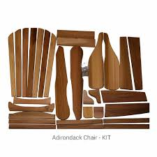 adirondack chair kit i75 all about epic home design your own with