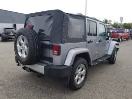 lexus service east hanover nj jeep wrangler in new jersey for sale used cars on buysellsearch