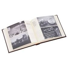 3 Ring Photo Albums 4x6 Photo Album Book 8x10 Target