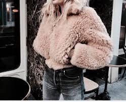 style ideas street style inspiration ideas streetstyleplatform faux fur