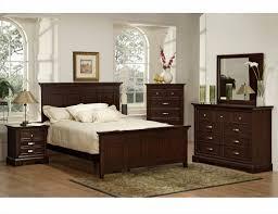 Jcpenney Furniture Bedroom Sets Bedroom Bedroom Furniture Jcpenney Interior Design Jcpenney Beds