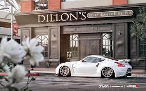 nissan 370z gt specs photos nissan 370z w 20 u2033 ace driven wheels blog acealloywheel