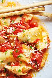 la cuisine de nathalie lasagnes à ma façon recette facile la cuisine de nathalie la