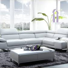 Sofa Mart El Paso Texas Sofa Mart San Antonio 28 Images Furniture Stores In San