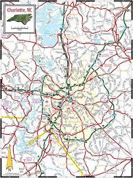 Hummingbird Map Clt Terminal Map State Map Of Alabama