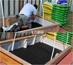 Best Soil For Vegetable Garden In Raised Bed by Best Soil For Raised Garden Beds Amazing Of Planting Raised Beds