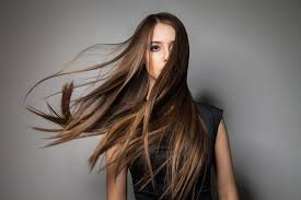 luxury hair ways to get hair women beauty tips fashion trends