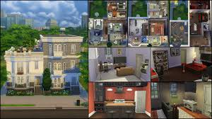 Sims Kitchen Ideas The Sims 4 Gallery Spotlight Simsvip