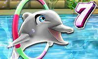 jeux de cuisine girlsgogames jeux de fille et jeux pour filles gratuits girlsgogames fr drol