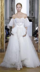 brautkleid second berlin التصميمات الالمانية لفساتين الزفاف من المصمم كافير جاك 2017 german