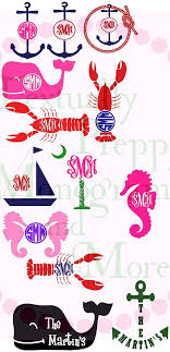 preppy decals preppy decals for car iphone furniture by textuallypreppy