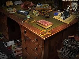 hidden object games time management games match 3 games