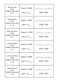 pictures on gcse worksheets maths wedding ideas