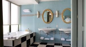 chambre avec privatif 77 ve d couvrez les plus belles chambres avec privatif con