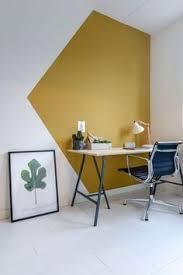 meilleur bureau de change lyon coin bureau mis en lumière par 1 couleur différente chambre ado