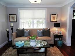 29 best perfect paint colors images on pinterest painting home