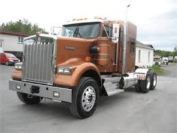2014 kenworth w900 for sale marketbook ca kenworth w900 for sale 187 listings page 1