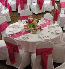 tent rental mn by design event decorating rentals event rentals mankato mn
