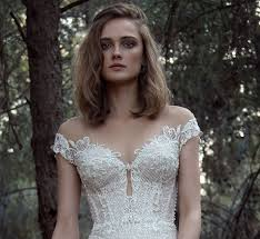 wedding dresses for the boho gala collection no iv