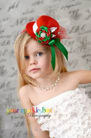 s headband 63 best christmas sweater headwear images on