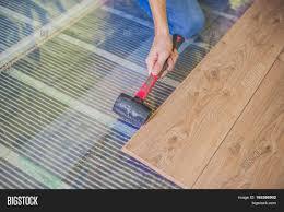 100 laminate flooring radiant heat wholesale radiant floor